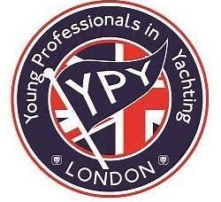 Young Professionals In Yachting London