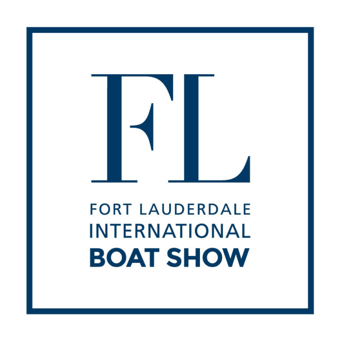 The Team at Navalmartin will be attending Fort Lauderdale Boat Show