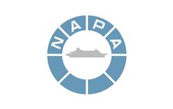 Navalmartin utilise world leading marine design software